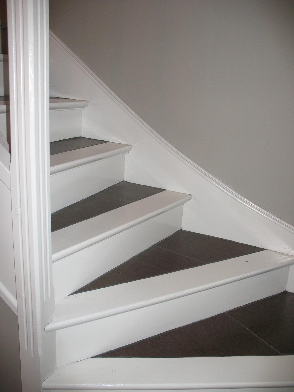 Décoration Marche Escalier Intérieur escalier après – décoration & création d'espaces intérieurs