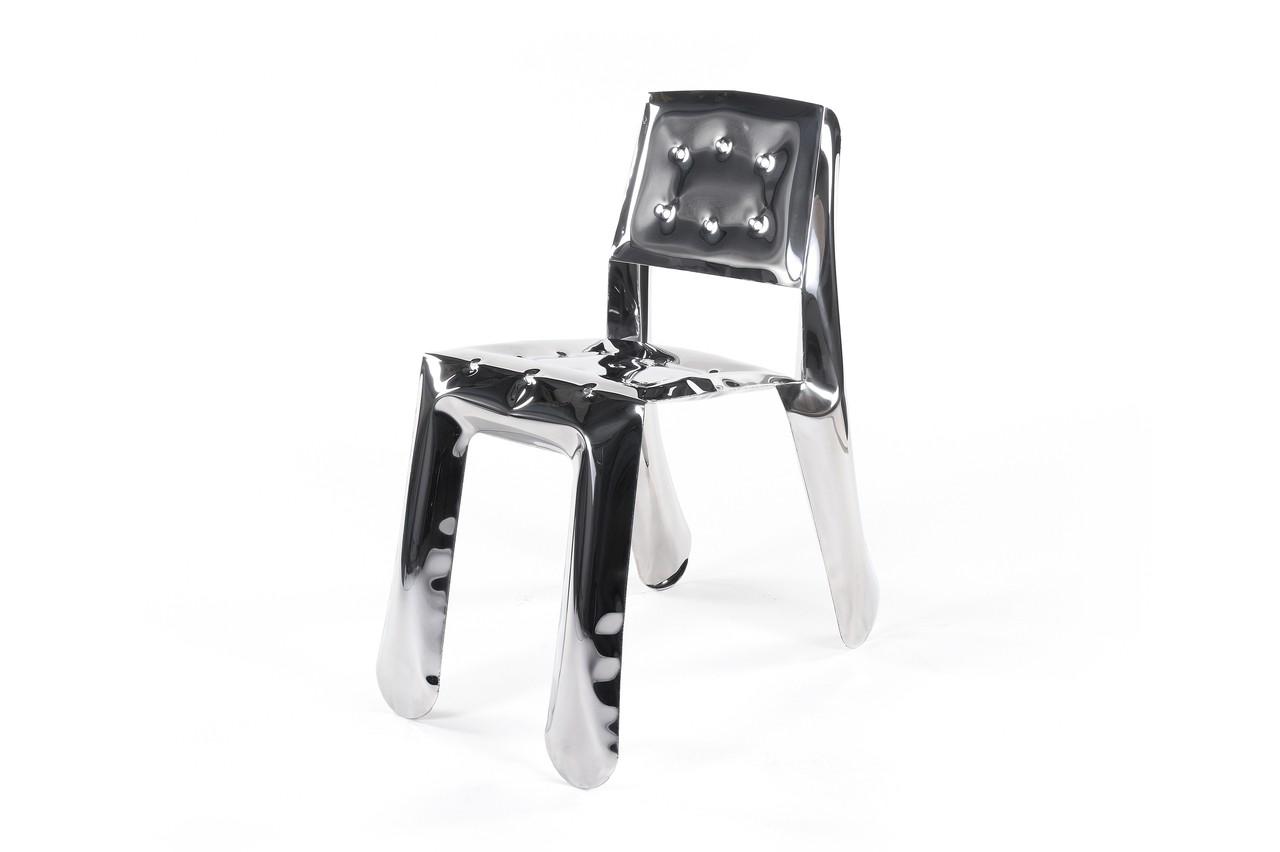 Zieta du mobilier unique en son genre design innovant et l g ret d cor - Avis mobilier unique ...