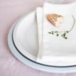 assiette-ecuelle